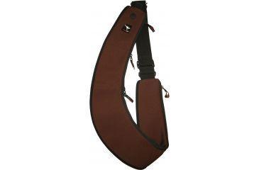 7-KangaTek GO Bandolier Sling Messenger Bags