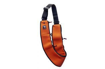 2-KangaTek GO Bandolier Sling Messenger Bags