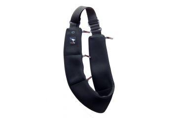 3-KangaTek GO Bandolier Sling Messenger Bags