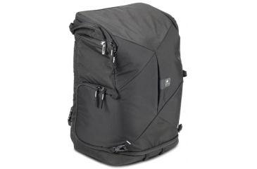 Kata 3N1-33 DL, 3in1 Sling Backpack KT DL-3N1-33