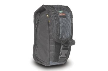 Kata Auxiliary AT-325 Bag