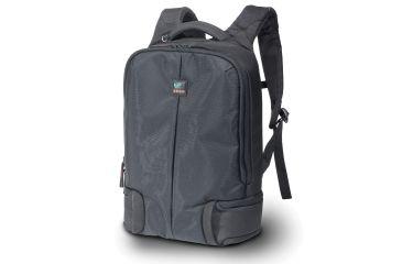 Kata LPS-215 Laptop Rucksack