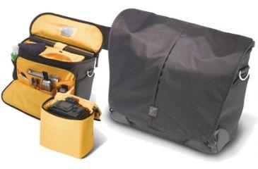 Kata BagsDB-455; Digital Bag KT-DB-455