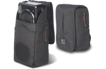 Kata BagsDF-406; Digital Flap-Pouch KT-DF-406