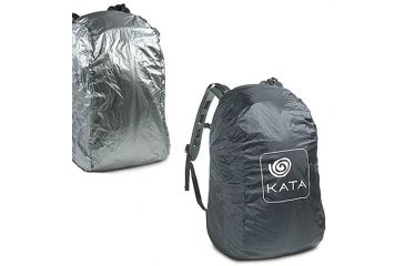 Kata Bug 203 Professional Backpack Elements Cover KT PL BG 203