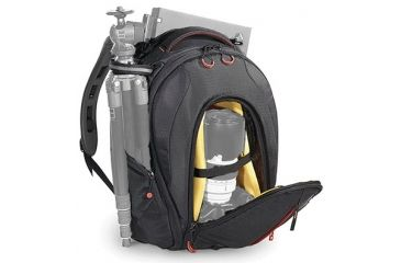 Kata Bug 203 Professional Backpack Quick Access KT PL BG 203