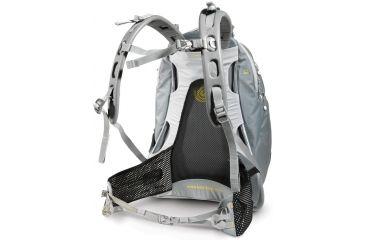 Kata Ultra Light Bumblebee 222 UL Backpack
