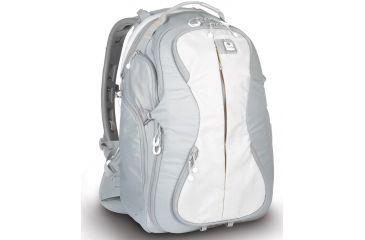 Kata Bumblebee-222 UL Backpack