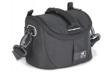 Kata DL LITE Shoulder Bag 431, Black - Compact Point&Shoot Cameras