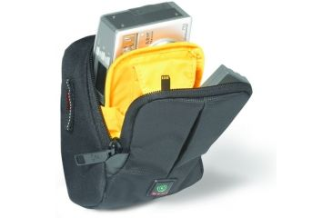 Kata Digital Pouch KT DP-415
