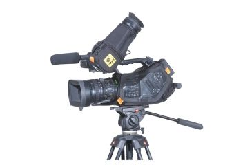 Kata DVG-59 Camcorder Guard for Sony EX3
