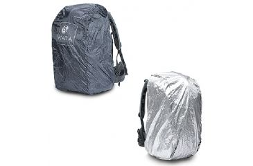 Kata MiniBee-111 UL Backpack Elements Cover - Light Gray KT-UL-MB-111