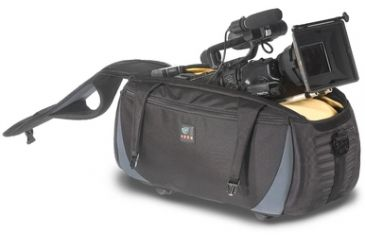 Kata Gdg Large Hd Video Bag KT CC-197