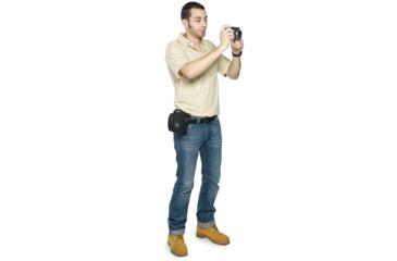 Kata Grip-10 DL Camera Bag