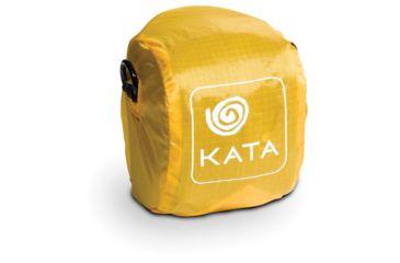 Kata Rain Cover for Grip-10 DL Cameras