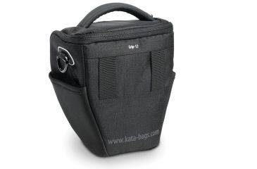 Kata Grip12 DL Camera Bag