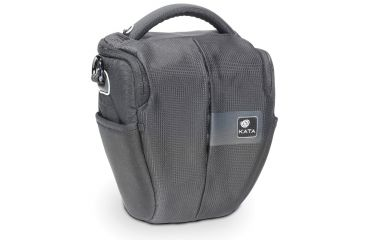 Kata Grip-12 DL Camera Case