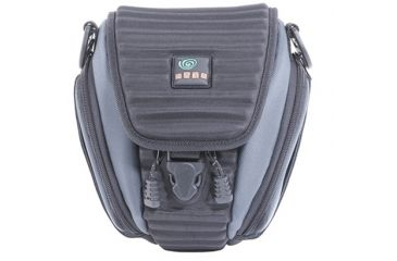 Kata M DSLR Camera Holster KT H-12