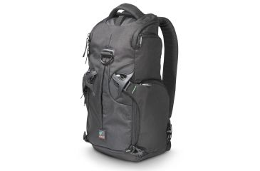 Kata 123-GO-10 Sling Backpack