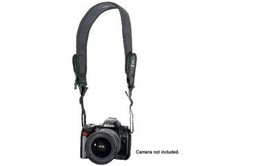 Kata Reflex C Camera-strap KT A91C