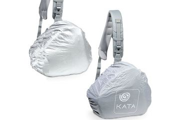 Kata LighTri 318 Ultra Light Torso Pack Elements Cover UL LT 318
