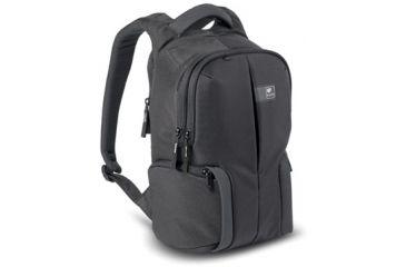 Kata LPS-116 DL, Tablet Backpack KT DL-LPS-116
