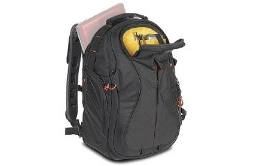 Kata MiniBee-120 PL Backpack Content Demo 2 - KT-PL-MB-120