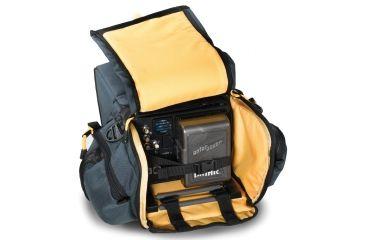 Kata 9 LCD Monitor Bag MOMO 3