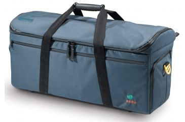 Kata CB-400 Camcoder Carrying Case
