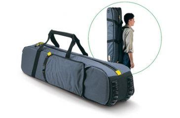 Kata Triprigid-1 Rigid Tripod Bag KT VE-105-1