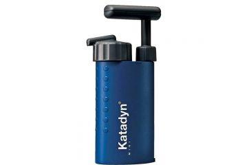 Katadyn Mini Ceramic Microfilter 8017764