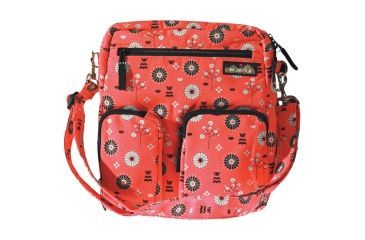 Kavu Cadilicious Free Shipping Over 49
