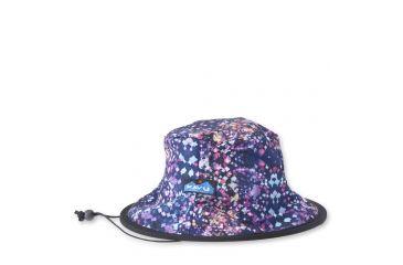 16d6fbe92 Kavu Fishermans Chillba, Headwear | Free Shipping over $49!