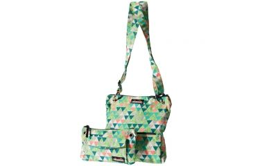 Kavu Moxi Pack 2-n-1 Triangle Turf 885-197