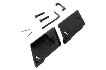 Sub 2000 Spare Magazine Holder Kel Tec SUB41 Spare Magazine Holder For Smith Wesson 41 And 6