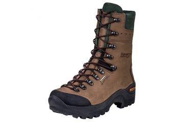 5bb97cffacd Kenetrek Mountain Guide 400 Boot - Men's