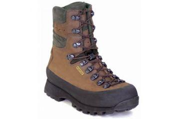 845c48beb34 Kenetrek Women's Mountain Extreme Noninsulated Boot
