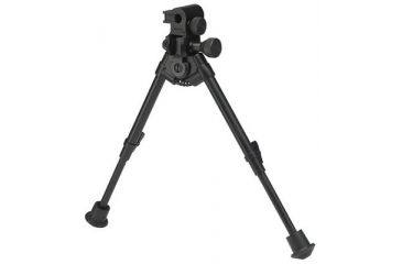 Kengs Firearms Specialty Versa 150-052 Bipod 9-12 in 150052