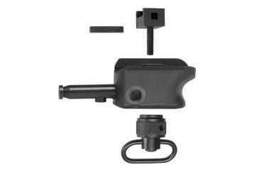 Versa-Pod 150-603 Picatinny Rail Adapter 150603