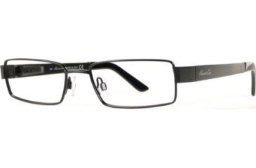 Kenneth Cole New York KC0110 Eyeglass Frames - 0BR Frame Color