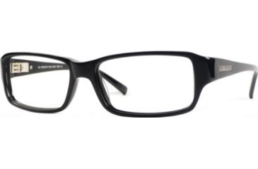 Kenneth Cole New York KC0115 Eyeglass Frames - 001 Frame Color
