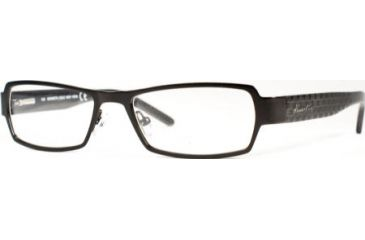 Kenneth Cole New York KC0129 Eyeglass Frames - 001 Frame Color