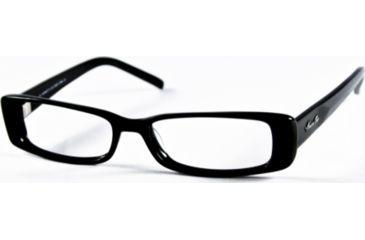 Kenneth Cole New York KC0140 Eyeglass Frames - 001 Frame Color