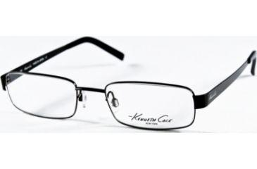 Kenneth Cole New York KC0141 Eyeglass Frames - 008 Frame Color