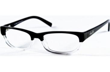 Kenneth Cole New York KC0144 Eyeglass Frames - 003 Frame Color