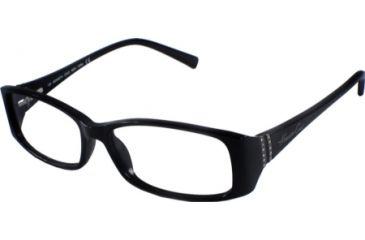 Kenneth Cole New York KC0148 Eyeglass Frames - 001 Frame Color