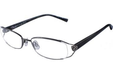 Kenneth Cole New York KC0149 Eyeglass Frames - 008 Frame Color