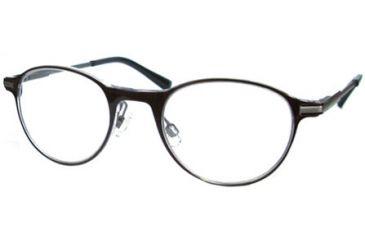 John Denver Eyeglass Frames : P3 Eyeglass Frames