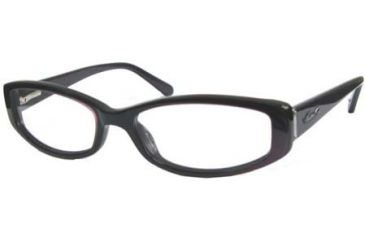 Kenneth Cole New York KC0177 Eyeglass Frames - 081 Frame Color