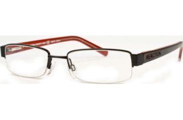 Kenneth Cole New York KC0678 Eyeglass Frames - 001 Frame Color